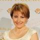 Рубцова Ирина Геннадьевна