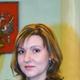 Швыдкая Наталья Станиславовна