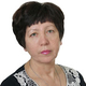 Иванова Лариса Викторовна