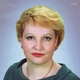 Кузнецова Надежда Николаевна