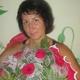 Сазонова Жанна Алексеевна