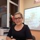 Короткевич Александра Андреевна