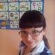 Миронова Виктория Николаевна