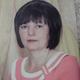 Спирина Лидия Александровна