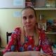 Терешкина Дарья Валентиновна