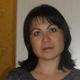 Хазиева Лилия Наилевна