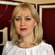 Свиридова Елена Викторовна