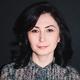 Ильина Татьяна Николаевна