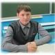 Караулов Михаил Петрович