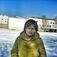 Морозова Ирина Алексеевна