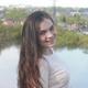 Скворцова (Алексеева) Марина Александровна
