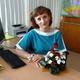 Захарова Яна Валерьевна