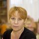 Ульянова Татьяна Владимировна