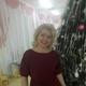 Сагалакова Наталья Валерьевна