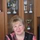Володина Наталья Сергеевна