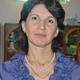 Сафарова Гульнара Рашидовна