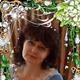 Ольга Анатольевна Пономарева