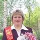 Трифонова Ольга Викторовна