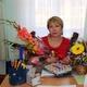 Кечко Марина Юрьевна