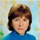 Яресько Виктория Викторовна