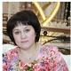 Плотникова Марина Васильевна