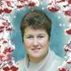 Салина Светлана Александровна