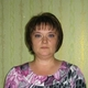 Старавойтова Елена Анатольевна