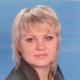 Спиркина Ольга Валерьевна