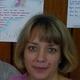 Розова Ольга Вячеславовна