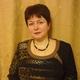 Воскобойникова Татьяна Николаевна