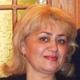 Аврамова Инна Николаевна
