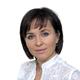 Полякова Светлана Владимировна
