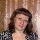 Шидловская Марина Леонидовна
