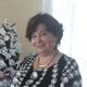 Понкратова Анна Владимировна