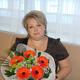 Лобанова Юлия Сергеевна