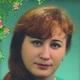 Котляренко Олеся Сергеевна