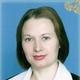 Родыгина Ирина Вячеславовна