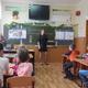 Якименко Марина Геннадиевна