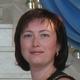 Сметанина Наталия Николаевна