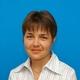 Свиридова Надежда Ивановна