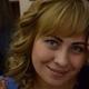 Михайлова Ксения Леонидовна