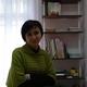 Фаина Колесникова