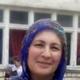 Хваджаева Патимат Насрулаевна
