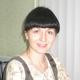 Хабибуллина Ольга Дмитриевна