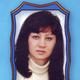 Авдеева Марина Владимировна