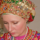 Лобанова Ольга Павловна