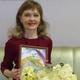 Шобухина Юлия Александровна