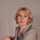 Артёмова Ольга Владимировна