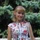 Панурьева Алена Леонидовна