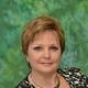 Комарова Ирина Михайловна